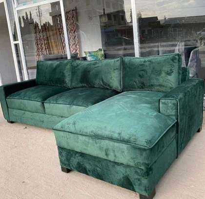 Fine furnishings image 4