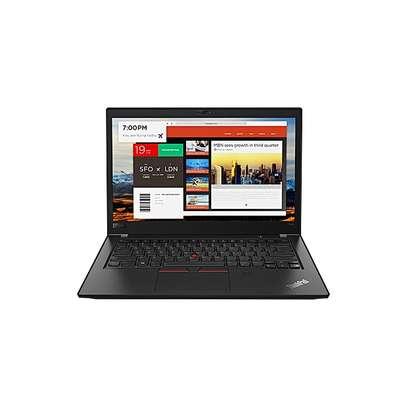 Lenovo ThinkPad T480s image 4
