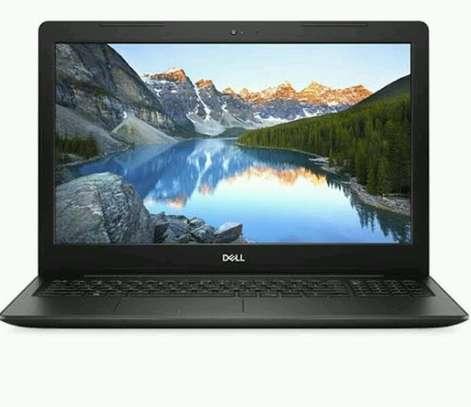 Dell core I5 image 1