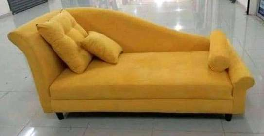 New modern sofabed image 1