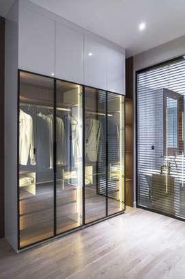 wardrobe image 1
