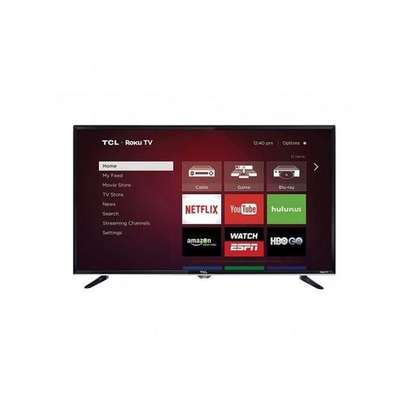"""TCL 40S6500FS 40"""" Full HD SMART ANDROID TV image 1"""