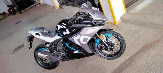 Sports Bikes Motorcycles image 4