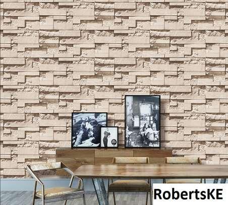 wallpapeer image 1