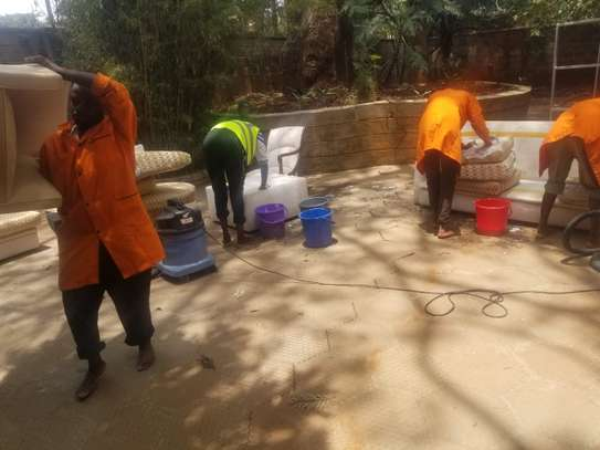 ELLA HOUSE CLEANING SERVICES & PEST CONTROL SERVICES IN NAIROBI KENYA image 8