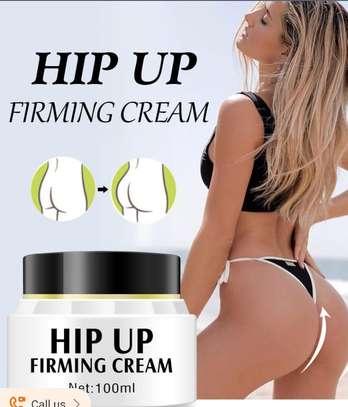 Hip Up Cream image 3