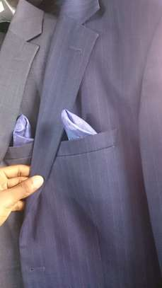 Suits (Slim and regular fit) image 2