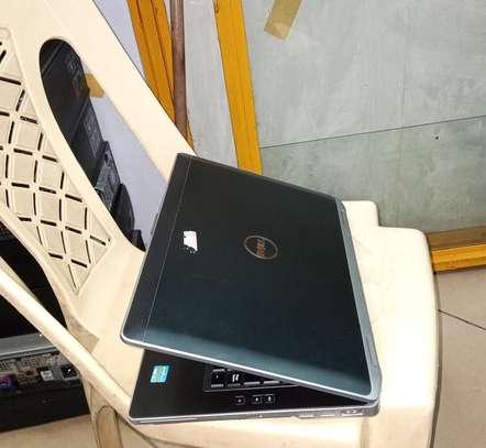 New Laptop Dell Latitude E6430 4GB Intel Core I5 SSHD (Hybrid) 320GB image 1