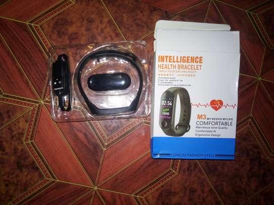 Kenya smart watch sellers image 4