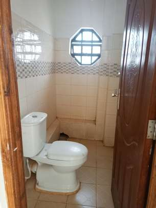 1 bedroom apartment for rent in Wangige image 6