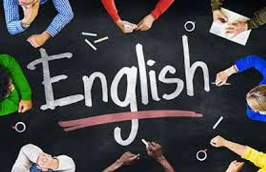 Language Lessons : Arabic Lessons | English Lessons | French Lessons | German Lessons | Italian Lessons | Japanese Lessons | Korean Lessons | Mandarin Lessons | Portuguese Lessons | Sign Language Lessons | Spanish Lessons & Kiswahili Lessons. image 7