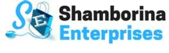 Shamborina Enterprises Limited