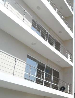 Modern 3br apartments for rent in Nyali near Mombasa Academy ID 2350 image 7