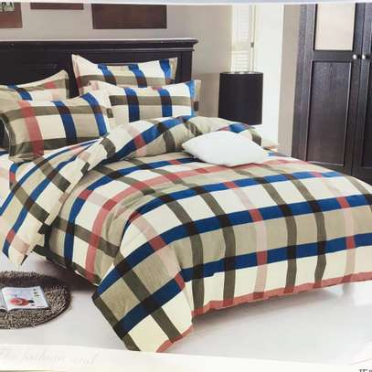 classy warm duvets for your home image 6
