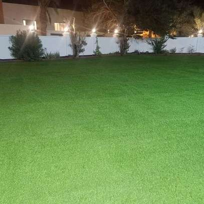 artificial grass carpet to withstand all weather condition image 10