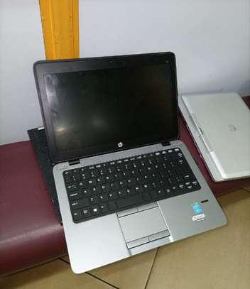 Laptop HP EliteBook X360 1030 8GB Intel Core i9 SSD 512GB image 1