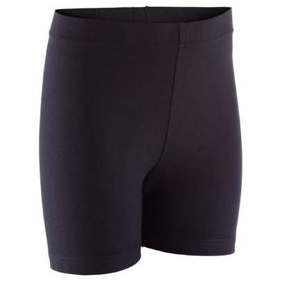 Sports girls short