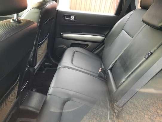 Nissan X-Trail 2.2 dCi 4x4 Comfort