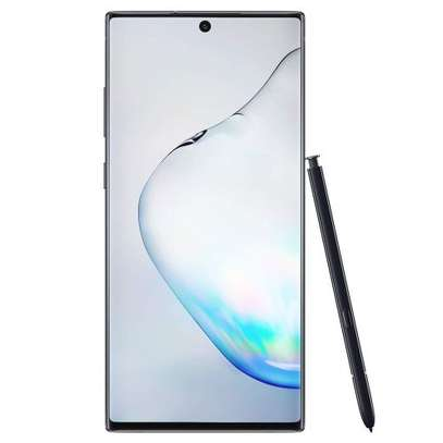 "Samsung Galaxy Note 10 Plus, 6.8"", 12GB+256GB (Dual SIM), image 2"