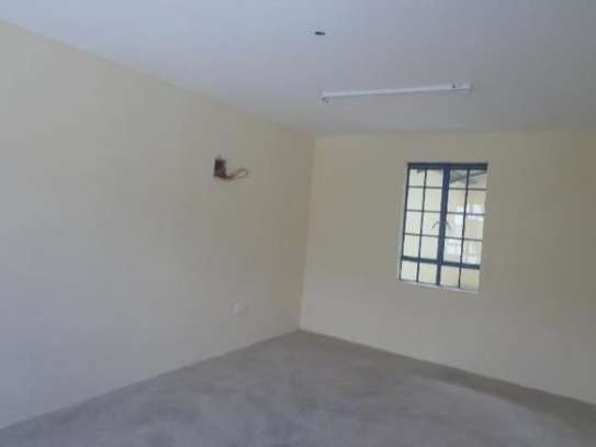 Athi River Area - Commercial Property image 5