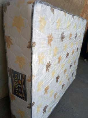 10 inch thick marhaba mattresses image 1