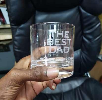 Designer cup image 7