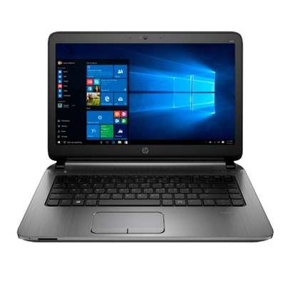 HP 440 G1 image 2