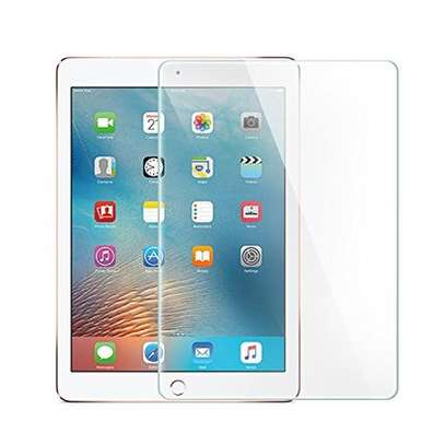 Tempered Glass Screen Protector for Apple iPad Pro 9.7 inches image 2