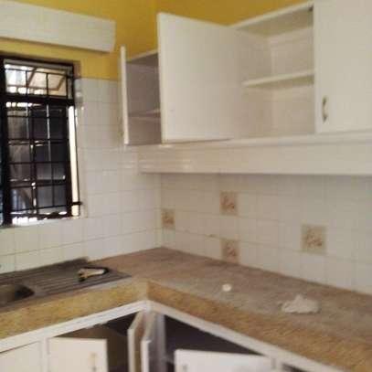3 Bedrooms Apartment In Westlands 65k image 5