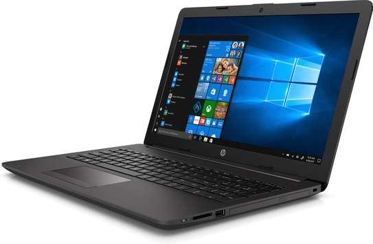 HP Laptop 250 G7 i5 8GB/500gb/8th gen image 2