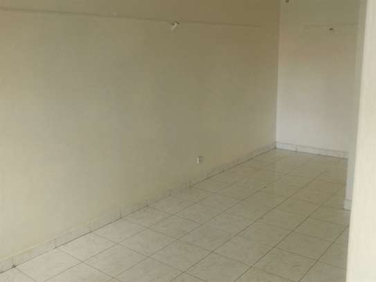 Kilimani - Commercial Property, Office image 17