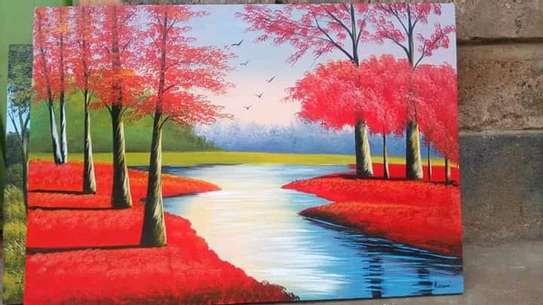 Wall arts image 11
