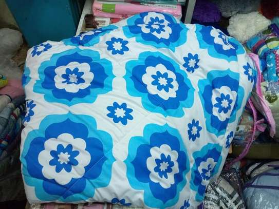 COVERINGS FOR YOUR BED image 4