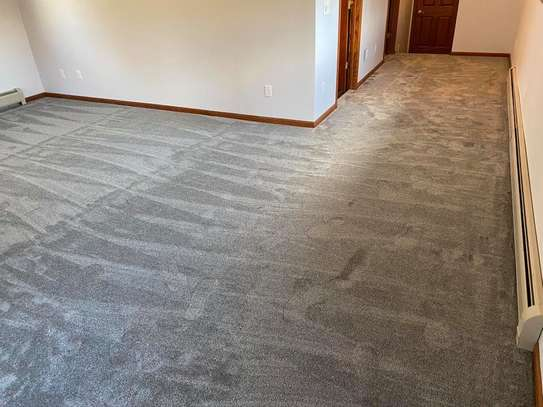 ESTACE 8MM THICK WALL TO WALL CARPETS image 11