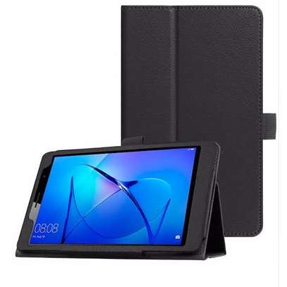 Huawei media pad T3 8' image 1