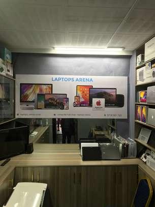 Laptops Arena image 15