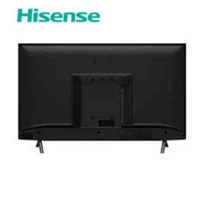 Hisense 43B7100UW - 43'' - 4K Ultra HD Smart TV image 3