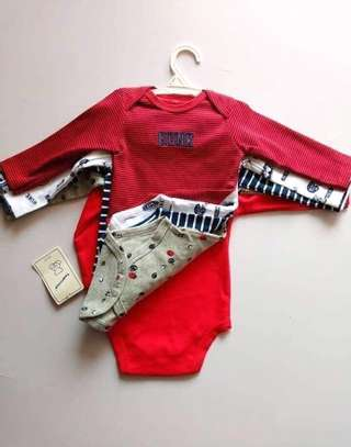Sam Baby Shop image 14
