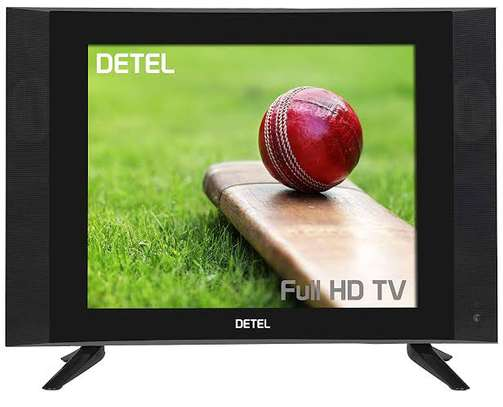 19 inches star x digital tv image 1