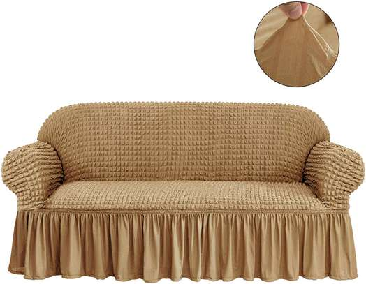 5 seater sofa covers image 1