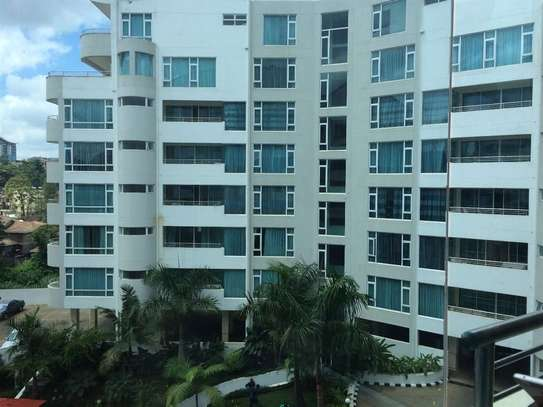 3 bedroom apartment for rent in Riverside image 13