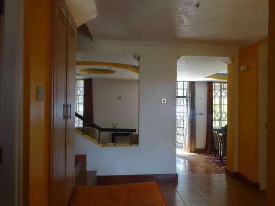 Loresho - Townhouse, House image 5