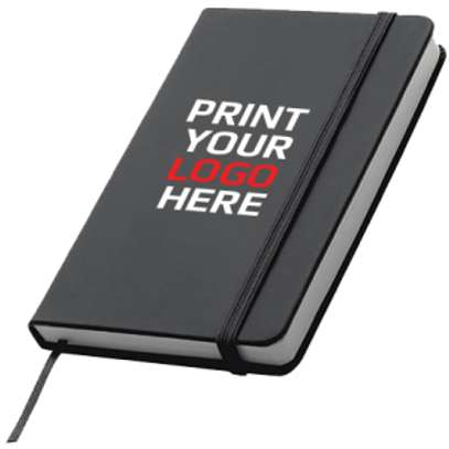 Printing and Branded Notebooks image 2