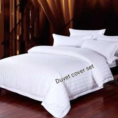 Executive Turkish cotton warm duvets image 2