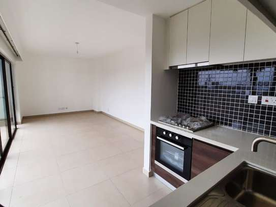 1 bedroom apartment for rent in Lavington image 7