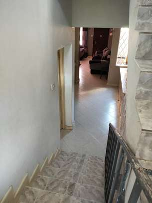 3 bedroom townhouse for sale in Mombasa Road image 9
