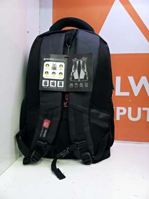 Hp 840 corei5 G3 ,,laptop bag & wireless mouse offer image 2