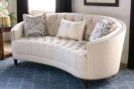 3 seater image 6