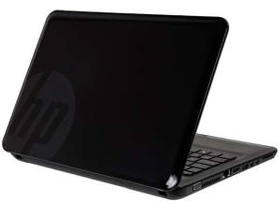 HP Core i3 Laptop on quick sale!! image 3
