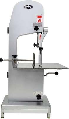 Electronic Bone Saw Cutting Machine image 1